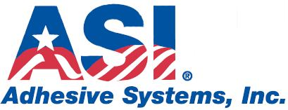 Adhesive Systems, Inc. industrial adhesives