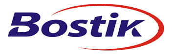 Bostik industrial adhesives