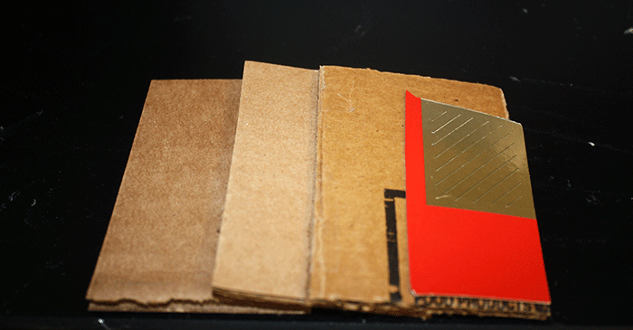 Adhesive Selection for Case and Carton Substrates