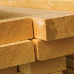 Construction Growth Increases Demand for Wood Adhesives