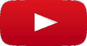 adhesive video