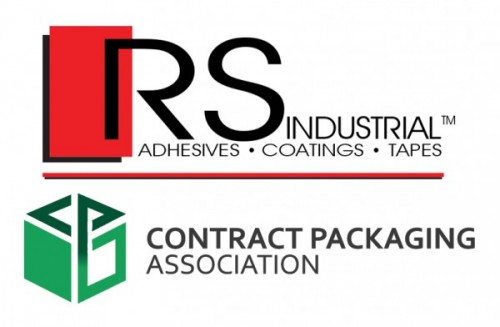 RS Industrial, Inc. Joins Contract Packaging Association