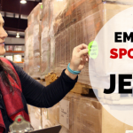 Employee Spotlight: Jennie